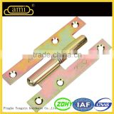 best price zinc plated lift-off hinge for room door