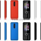 108 Mobile Phone with WhatsApp, Feature Mobile Phone, Bar Mobile Phone,Cheap Mobile Phone