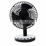 Hot Summer With Factory Price Voice Activated Fan USB Mini Fan USB Stand Fan For Sale