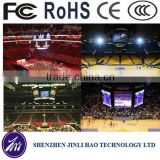 P3 indoor led electronic advertising board