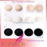 foam bra pads wholesale
