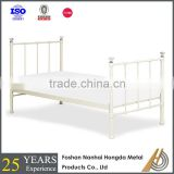 Toddler bed baby cots furniture Foshan China