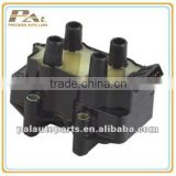 OPEL VECTRA Ignition Coil 90458250