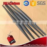 hot sale high performance carbon fiber spearfishing gun tube