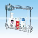 bathroom accessories towel shelves, shower shelf towel rack