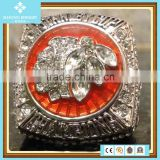 Wholesale 2013 Chicago Blackhawks Stanley Cup Championship Ring Silver 925