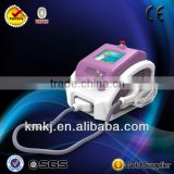 Elight! Best selling epilator home laser hair removal with hot promotion (CE ISO SGS TUV)