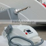 Beijing Sincoheren Wholesale Portable Q-switched Nd :Yag laser for carbon face treatment