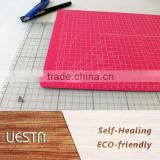 Wholesale China Industrial Lab Craft Sewing Art Office School Supply
