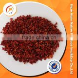 Dehydrated Ad Dried Red Bell Pepper Flake