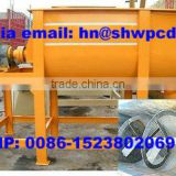 Pet food mixing machine/animal forage mixer machine 0086-15238020698
