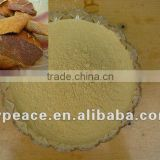 dried orange peel powder with good price in 2012