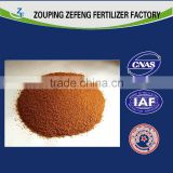 factory price Poly Aluminium Chloride for water treatment