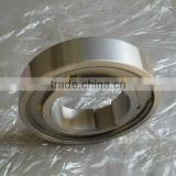 CSK30P one way needle roller bearing