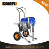 China wholesale 795 plunger Pump electric power airless paint sprayer with high qulity / lower price
