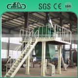 High efficiency poultry house equipment