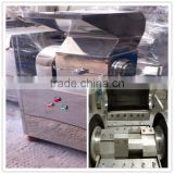 Double Win bone pulverizer machine,pulverize machine for bread crumb food/bone/meat,bone grinder pulverizer machine