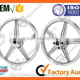 Chinese Cheap Price Motorcycle Parts Wheel Rim CG125 for Honda