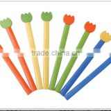 cheap price hot sale food grade plastic bag seal clip/food bag clips/plastic bag clips/bag strap clip/bag clips chips