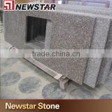 Newstar Vanity Set Vintage Bathroom Vanity Custom Granite Vanity Tops