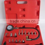 Diesel Engine Compression Tester Kit - Car Testing Tools