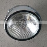 factory motorcycle headlight/front light