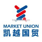 Market Union Co., Ltd.