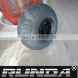 balloon wheels manufacturer in China