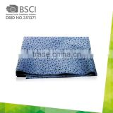 good quality wholesale products polypropylene oil absorbent cloth
