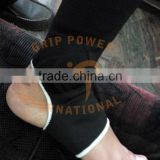 100% Polyester Anklets , Martial Arts Wear, Boxing equipment , Karate uniforms