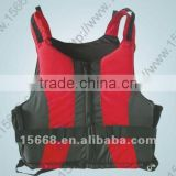 custom personalized life jacket kids neoprene life jacket kayak life jacket wholesale