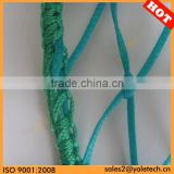 For Germany market from China factory Cargo net/trailer nets/truck cargo net car accessory