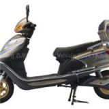 Badao Heavy Load Electric Scooter