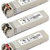 SFP 4G  ​SFP 4 g is to use optical fiber communication and laser receiving the hotplug function of power supply.