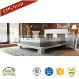 single twin queen king size bed mattress memory foam customized mattress queen size mattress