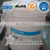 Teflon PFA, PFA Powder , 100% Virgin, PFA Plastic Raw Material