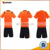 Top customize training soccer jersey kits,cheap hot club thailand quality training football jersey