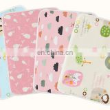 New Design Baby Product Mat
