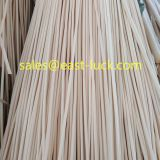Natural Round Rattan Core 1.5mm~12mm