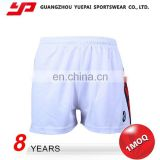 Best Quality Healthy New Design Hot Sexy Boxer Shorts For Boys
