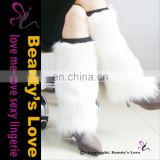 Wholesale leggings legwarmers for girl long leg warmers