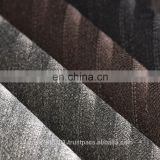 Fashion suit Italia collection finish fabrics
