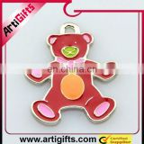 bear pendant for children's gifts