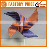 Advertising Customized Promotional Windmill