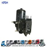 Heavy Duty European Tractor Compressed Air System Brake Parts Scania Truck Air Dryer Assy 9325100000 1474663