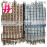 new chamois cleaning towel/cloth hot sale