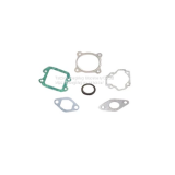 ET950/650 Gasoline Generator Parts Gasket Set/950 total generator gasket set