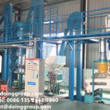 Peanut/ groundnut oil extraction machine in nigeria with low price