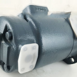 Sqp321-30-24-8-86ddd2-18-s135 Industrial Plastic Injection Machine Tokimec Hydraulic Vane Pump