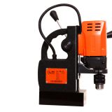 Magnetic drill BL-38/38RC/38RCE